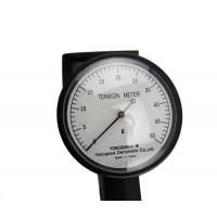 Buy cheap Copper Wire Tension Meter Measuring Device YarnForce Gauge from wholesalers