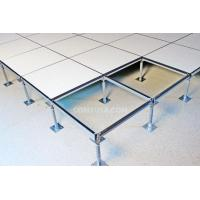 Raised Access Floor Systems Manufactures