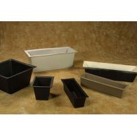 Buy cheap Waste Liquid Storage Tanks from wholesalers