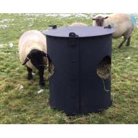 Buy cheap Feeders For Sheep from wholesalers