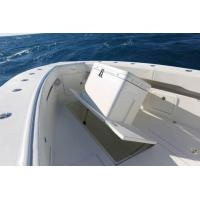 Buy cheap Fishing Cooler Tanks from wholesalers