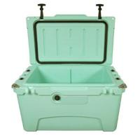 Buy cheap 45 QT Cooler Ice Chest from wholesalers