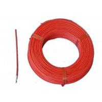Temperature controller thermocouple lead wire used in 2 wire thermocouple Manufactures