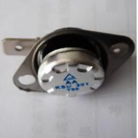 Ksd Series Thermal Protector Good Quality Manufactures