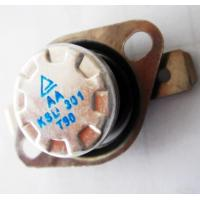 China Kettle Thermostat Coupler with CE Certificate on sale