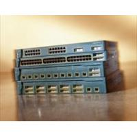 Cisco Catalyst 3550 Manufactures