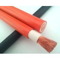 Welding Cable Manufactures