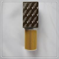 Oil Filter for VOLVO Manufactures