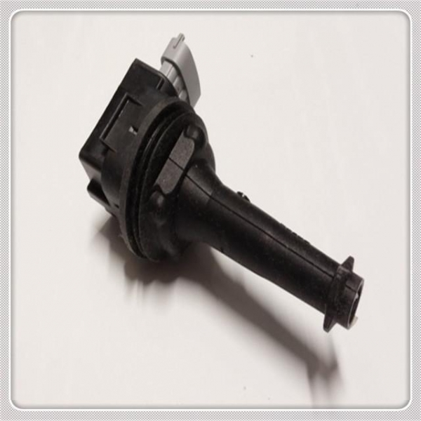 Quality Ignition Coil for VOLVO for sale