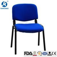 Buy cheap SKE052 Comfortable Soft Seat Doctor Chair from wholesalers
