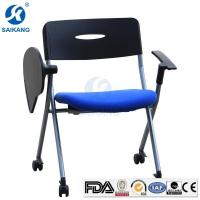 Buy cheap SKE053-2 Training chair from wholesalers