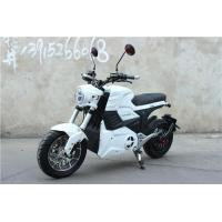 Best Cheap Moped Motorcycle For Sale Manufactures