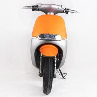 China Electric Mini Scooter For Adults on sale