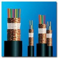 Control Cable Product NameSpecial computer-controlled cable insulation Manufactures
