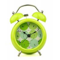 China Alarm clock A04 on sale