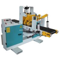 Buy cheap precision band saw,table band saw,saw mills, Portable Horizontal Saw Mill Machine from wholesalers