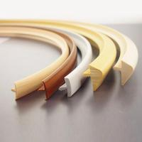 Buy cheap T Profile Edge Banding from wholesalers