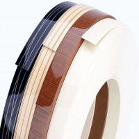 Buy cheap ABS High Gloss Edge Banding from wholesalers