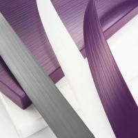 Buy cheap ABS Solid Color Edge Banding from wholesalers