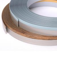 Buy cheap 3D Edge Banding from wholesalers