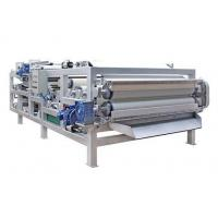 Belt Filter Press Manufactures