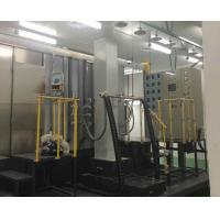 New powder cabinet Manufactures