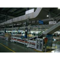 Buy cheap Plastic coating equipment from wholesalers
