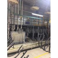 Buy cheap Powder coating equipment from wholesalers