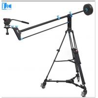 Buy cheap Dolly and Jib from wholesalers