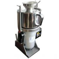 Buy cheap Mini-type broken mill from wholesalers