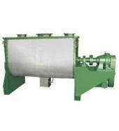 Quality WLDH series horizontal screw mixer for sale