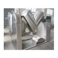 VHJ series mixer Manufactures