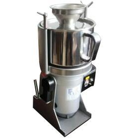 Quality Mini-type broken mill for sale