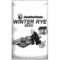 Jonathan Green Winter Rye Grass Seed, 5-Pound Manufactures
