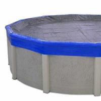 Blue Wave Winter Cover Seal for Above Ground Pool Manufactures