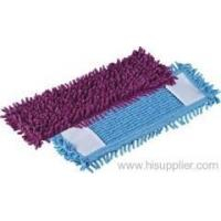 China chenille mop refill on sale