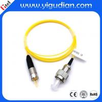 Analog 2.5G 1310/1550nm DFB Laser Diode with Pigtail Manufactures