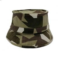 Buy cheap Outdoor Fishing Hunting Hiking Camping Sports Bucket Hat with Camo Pattern from wholesalers