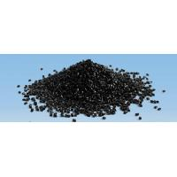 Black CO-PA hot melt adhesive powder Manufactures