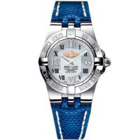 China Breitling watches Product Code16317 on sale