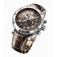 China Breguet watches Product Code10222 on sale