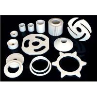 Sanding machine fittings series of wear-resistant Manufactures