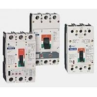 140UE Molded Case Circuit Breakers ROCKWELL SeriesMedium & Low Voltage Products Manufactures