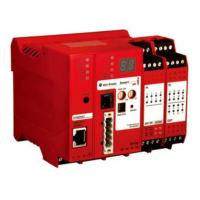 SmartGuard 600 Controllers with Safety ROCKWELL SeriesSafety Products Manufactures