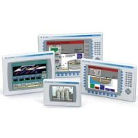 PanelView Plus Series ROCKWELL SeriesOperator Interface Manufactures