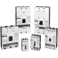 140U Molded Case Circuit Breakers ROCKWELL SeriesMedium & Low Voltage Products Manufactures