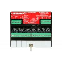 EQ3740IPm Intelligent Protection module Det-tronicsFire-extinguishing System Manufactures
