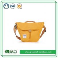Fashionable Cute Professional Camera Bags For Women Manufactures