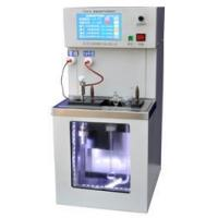 TP575 Gassing Property of Insulating Oil Tester Manufactures