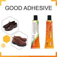 Polyurethane Based Best Shoe Repair Glue for Fixing and Repairing Manufactures